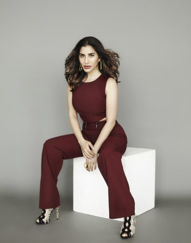 Sophie-Choudry-High-Res-393x500