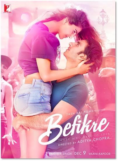 nashe-si-chadh-gayi-poster