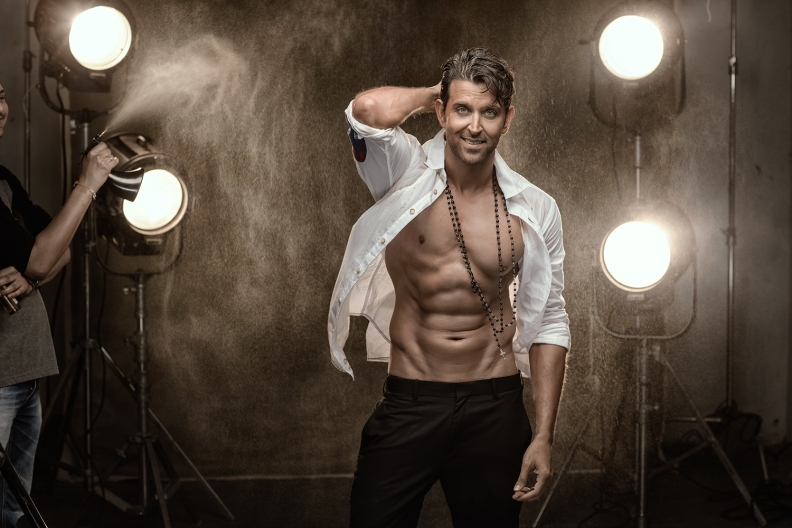 hrithik-roshan-shot-by-greek-photographer-errikos-andreou-3