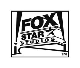 fox-star-studios