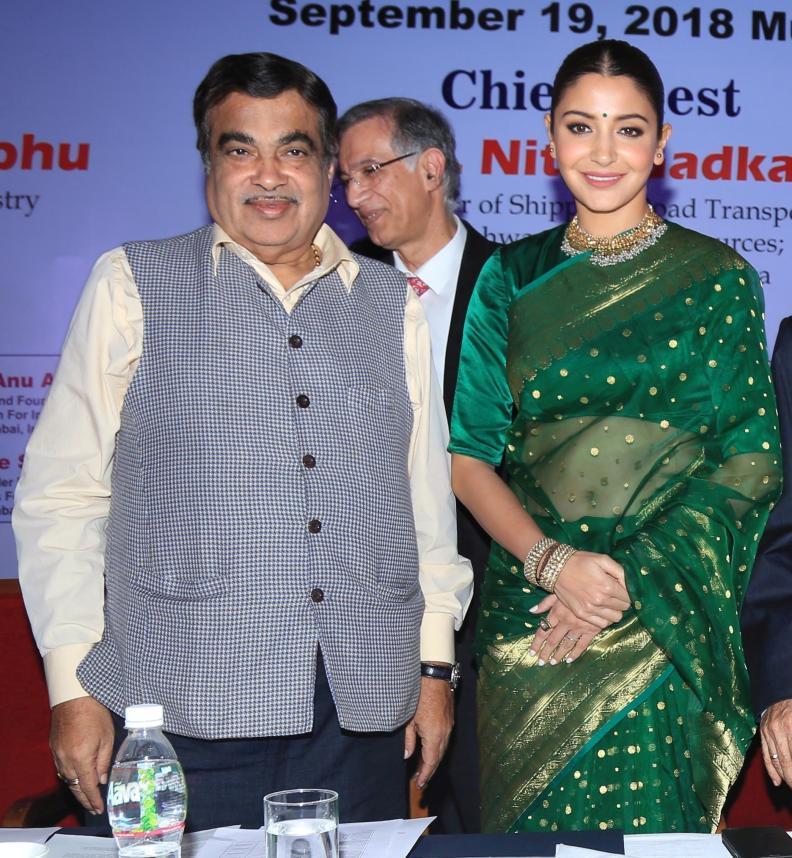 hpse_fullsize_35610_1475923393_Anushka Sharma At Priyadarshani Awards At Triden Hotel , Nariman Point on 19th Sept 2018 (11)_5ba3462dce542.jpg