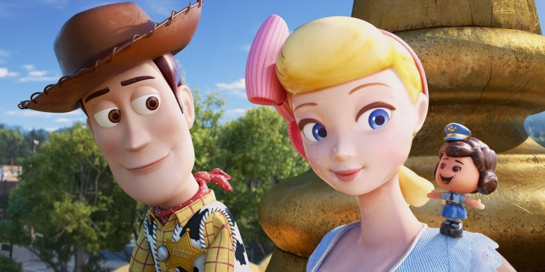 Woody-and-Bo-Peep-in-Toy-Story-4