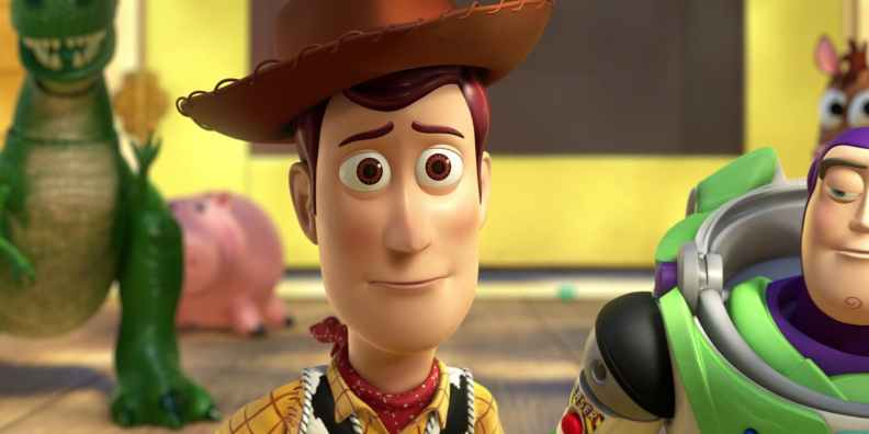 Woody-in-Toy-Story-3-ending-1