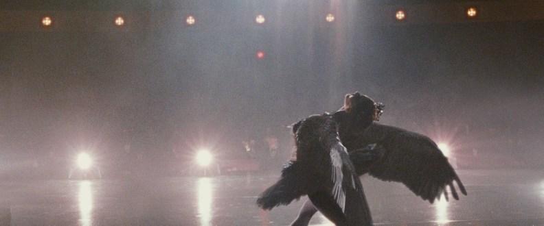 black-swan-movie-screencaps.com-11437.jpg
